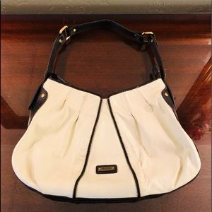 Beautiful RIONI Brand Italian Leather Purse